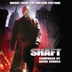 shaft-cover-Web