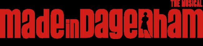logo-int