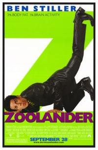 Movie_poster_zoolander